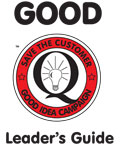 LEADER-GUIDE-GOOD-IDEA-english-1