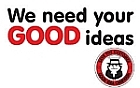 We-need-your-GOOD-ideas-english-1