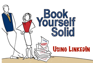 book-yourself-solid-using-linkedin